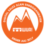 CHECK24 Höchster Performance Score beim Web Performance Scan von WUA!