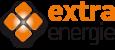 ExtraEnergie