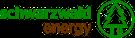 schwarzwald energy