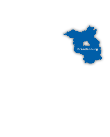 Stromanbieter in Brandenburg